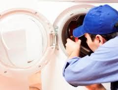 Washing Machine Repair Canoga Park
