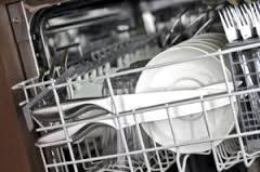 Dishwasher Repair Canoga Park